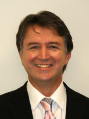 Panos Nasiopoulos Ph.D.