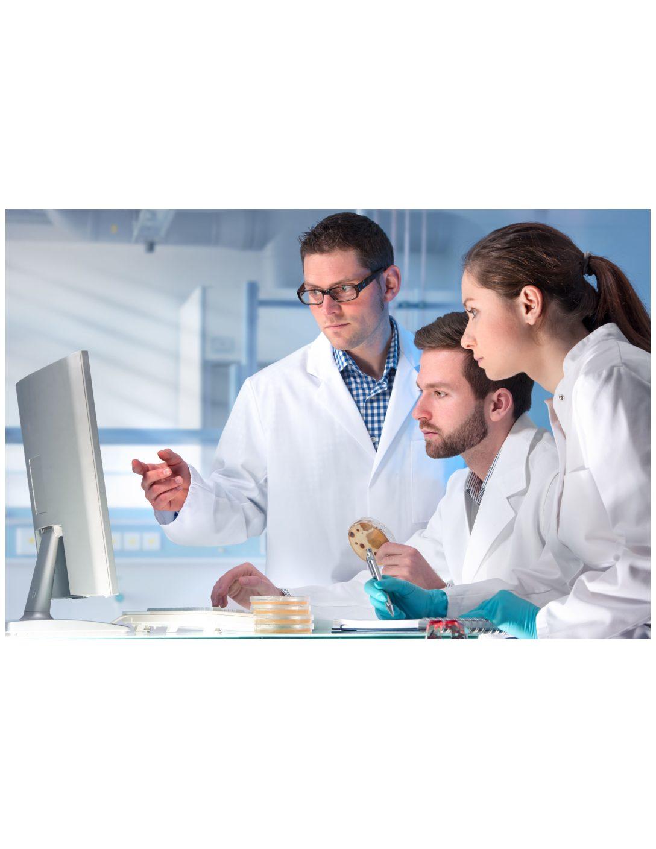 What is Hematology?