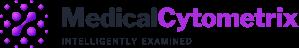 Medical Cytometrix Inc.
